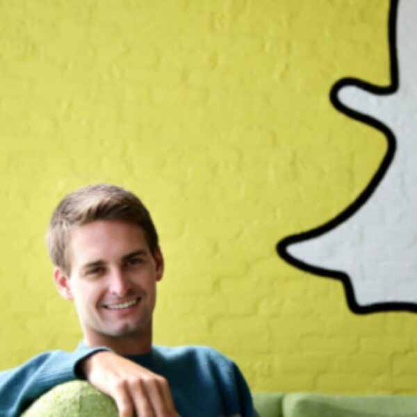 It's a 'Grave Mistake' to Neglect Snapchat