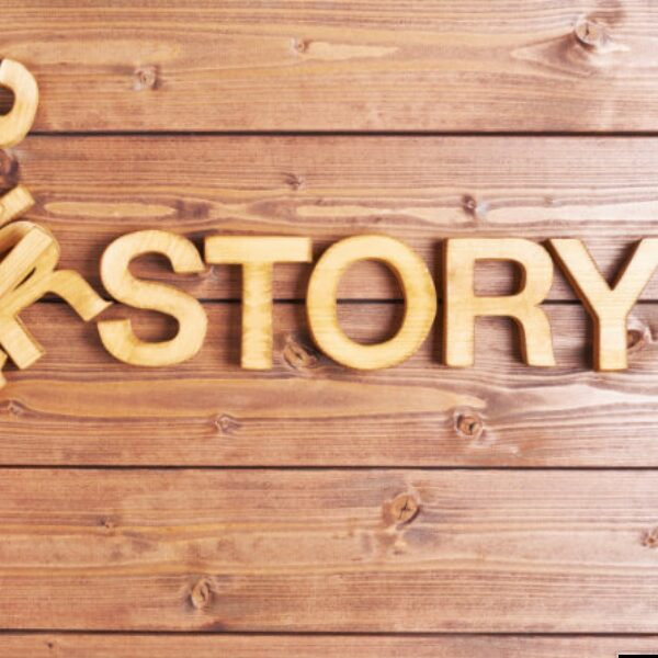Storytelling Might Boost Your Product Page Conversion Rates