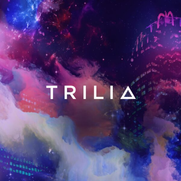 Trilia Takes Six Media Maven Awards