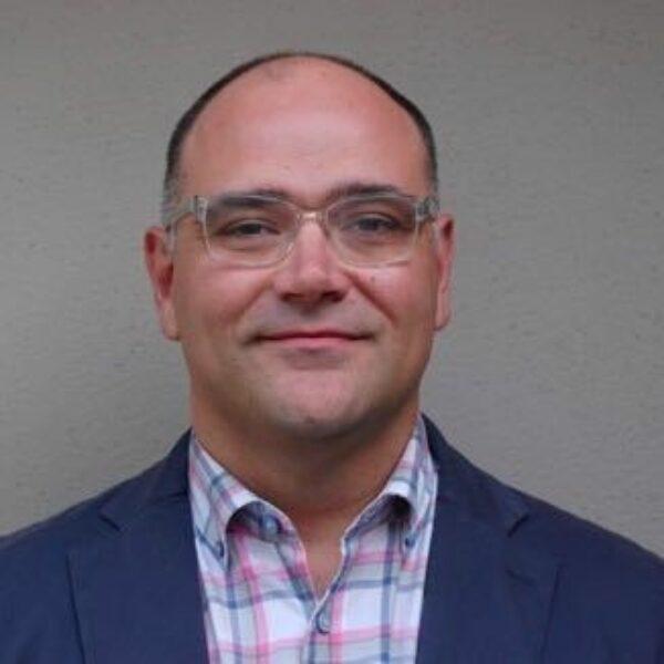Dave Bolger Joins Trilia Media