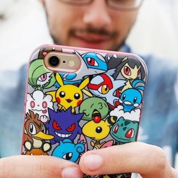 Pokemon Go Could Be What Farmville Never Was—Successful