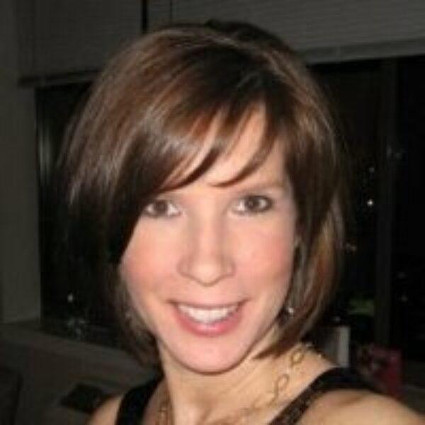 Cynthia Glasbrenner Joins Trilia Media