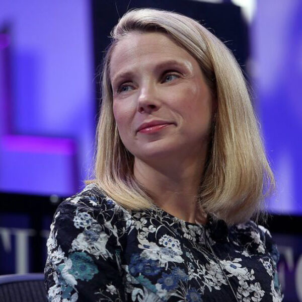 Yahoo Struggles as an Afterthought to Advertisers