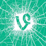 Why Brands Are Ditching Twitter's 6-Second Vine App